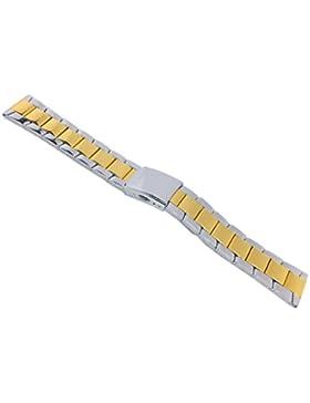 Casio Collection Ersatzband Uhre