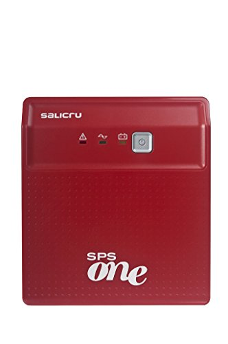 Salicru SPS ONE 1100 Series Line...