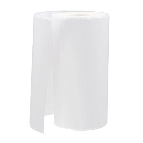 Etiqueta adhesiva de transferencia de calor