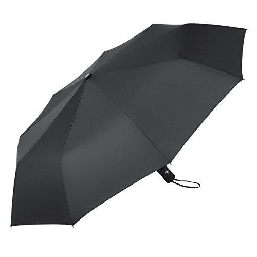 amir-regenschirm-winddicht-regenschirm-automatik-taschenschirm-kompakt-reise-outdoor-regenschirm-mit