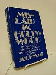 Mislaid in Hollywood by Joe Hyams (1973-08-02)