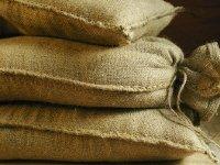 Noor-Sandsack-Jute-20-kg-10er-Pack