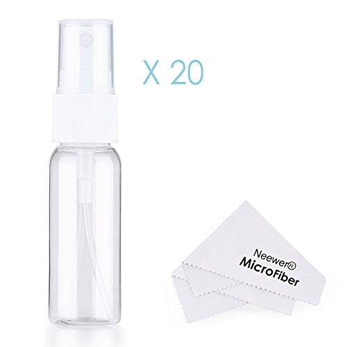 neewer-20pz-bottiglia-a-spruzzo-vuota-chiara-in-plastica-a-pioggerellina-2pz-stoffa-di-pulizia-in-mi