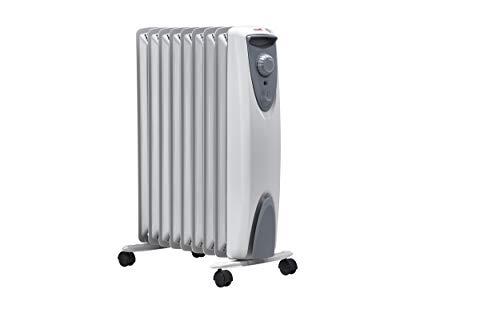 EWT Öko-Radiator NOC eco 20 TLS
