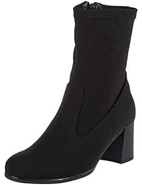 Gabor Damen Basic Stiefel