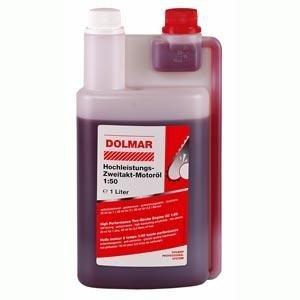 2-takt-motorol-150-1l-dosierflasche-839563