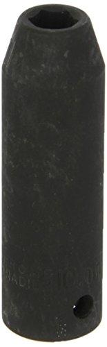 Laser 1706 Douille profonde à choc 1/2\