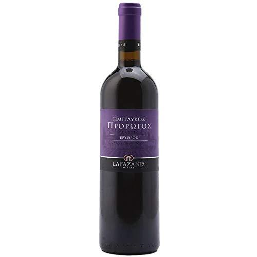 IMIGLYKOS-Prorogos-rot-075l-Lafazanis-Lieblicher-Rotwein-aus-Griechenland-12-Vol