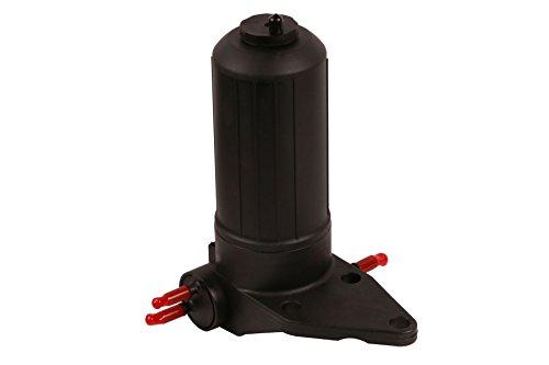 Bomba de combustible ascensor eléctrico Perkins Motor Parte nº 4132A0184226144M1ulpk0038