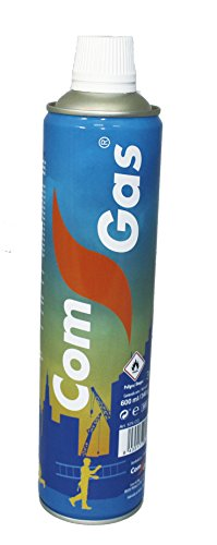 com-gas-575-cartucho-con-valvula-desechable-600-ml