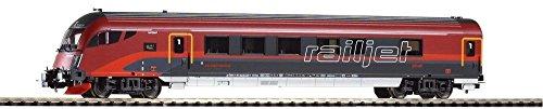 h0-pi-steuerwagen-railjet-obb-vi