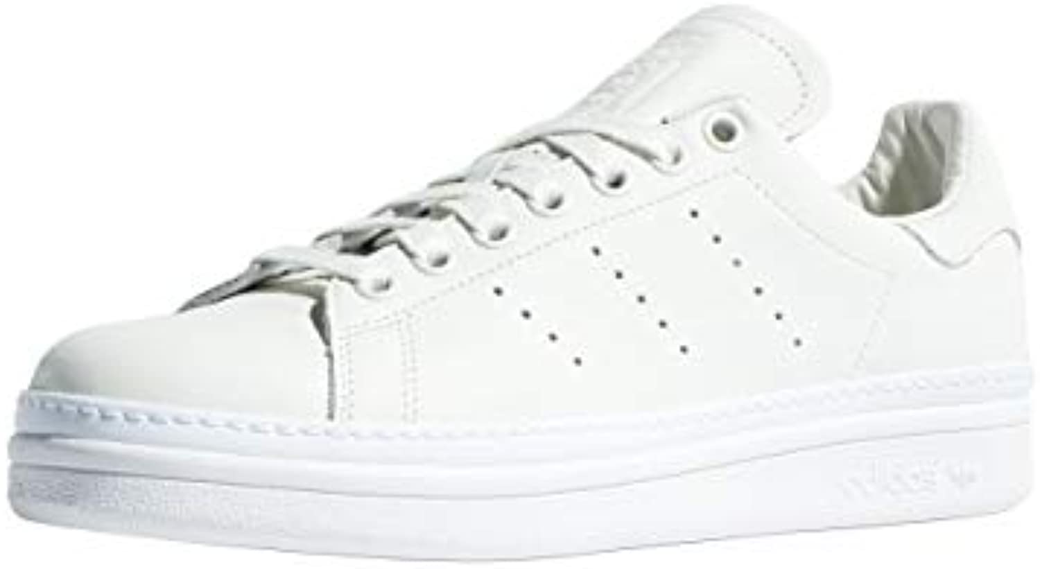 cheap for discount d5954 27d97 Design amp  Smith Femmes M Chaussures Mme Adidas Stan Eacute  Swgpgq