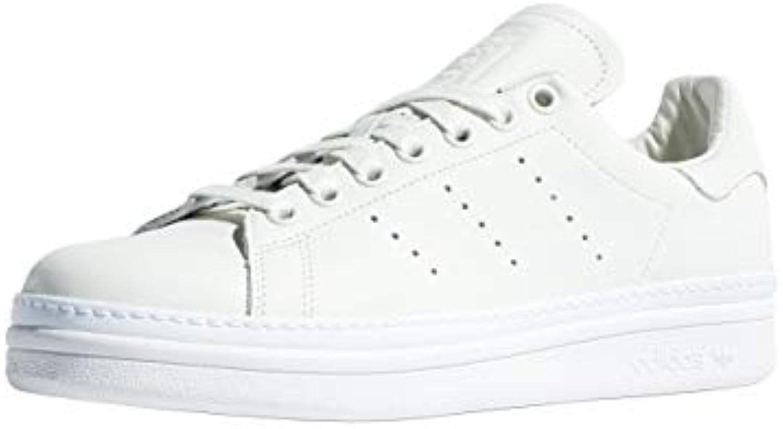 Adidas Stan Smith New Bold Bold Bold W, Scarpe da Fitness Donna | Prezzo Moderato  | Sig/Sig Ra Scarpa  eccdf5