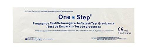 one-step-3-pruebas-de-embarazo-formato-midstream-10-miu