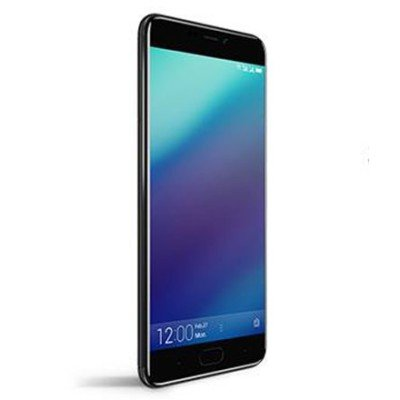 GIONEE A1 PLUS (Black)
