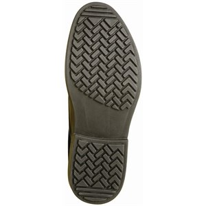 Lites Safety Footwear 6906