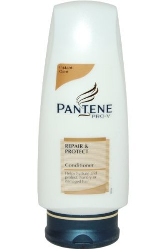 Pantene Pro V Repair And Protect Conditioner 400ml by Pantene