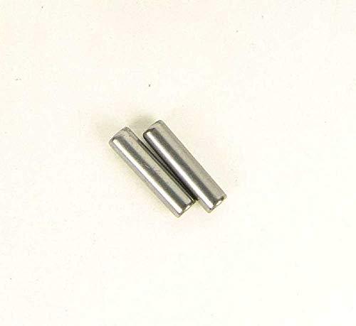 Pass-Stift 3x12 (2)