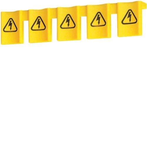 Hager KZ059 accesorios para cuadro eléctrico Carcasa de inserción - Electrical box accessory