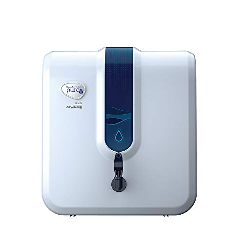 HUL Pureit Advanced RO+UV 6 Stage 5L Water Purifier