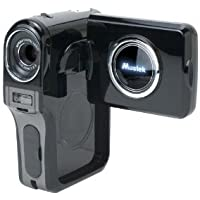 MUSTEK Multifunction digital camcorder DV535A