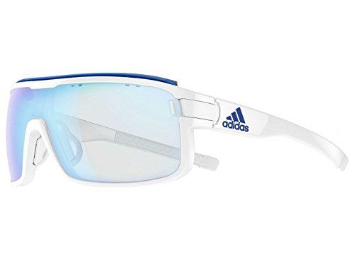 adidas-zonyk-pro-vario-white-movistar-team-sunglasses