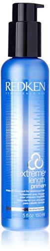 Redken Extreme Length Primer, 1er Pack, (1x 150 ml)