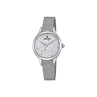 Reloj Festina – Mujer F20336/1