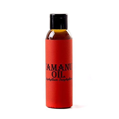 huile-de-tamanu-base-125ml-100-pur