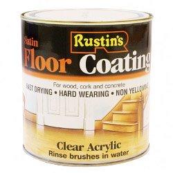 rustins-acrylique-a-sechage-rapide-revetement-de-plancher-satin-1l