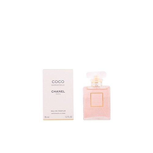chanel-coco-madmoiselle-eau-de-parfum-vapo-35-ml-77248