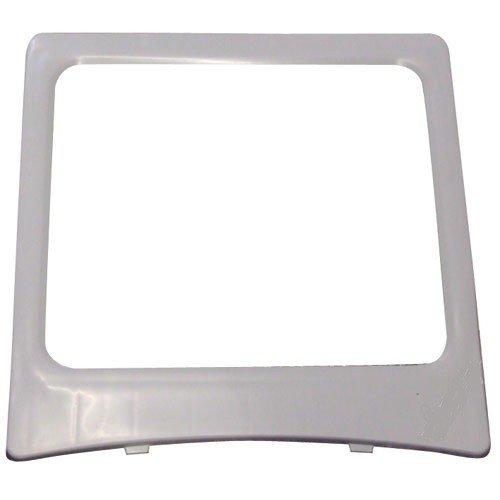 Samsung– Gefrierschrank Einlegeboden aus Glas für Kühlschrank Americain Samsung