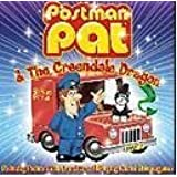 Postman Pat And The Greendale Dragon