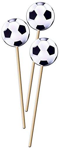 Folat- Recogedores de fútbol 20 cm 26220