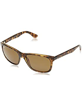 Ray-Ban Sonnenbrille RB4181 (RB 4181)