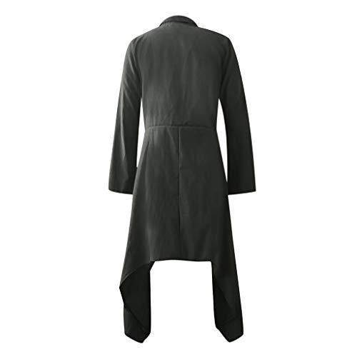 française amiens indochine Femme Homme Jupe Veste Haut Pull Lolita Punk Baggy Manteau Pantalon Kilt Femme Corset Gothique Tee Shirt Robe Grande Taille Homme Collant Ceinture Vetement Sweat