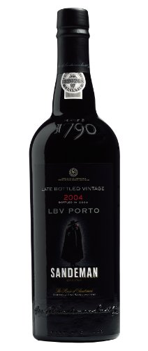 Sandeman-Late-Bottled-Vintage-Port-Wine-75-cl