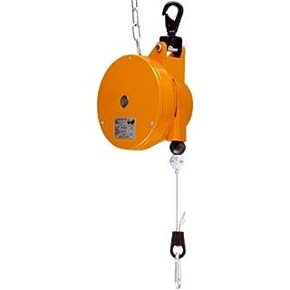 Federzug AUTOSTAT Typ 7231/6 16 - 21 kg