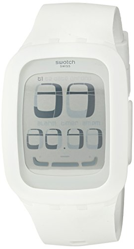 swatch-surw100-orologio-unisex