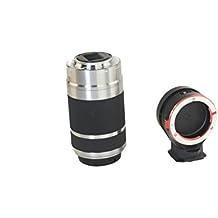 Peak Design LC-S1 - Kit de lente para Sony