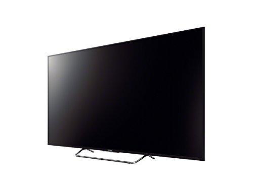 Fernseher – Sony – KDL-65W855C – 65 Zoll - 9