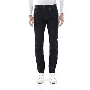 TOMMY HILFIGER Herren Core Bleecker Slim Jeans