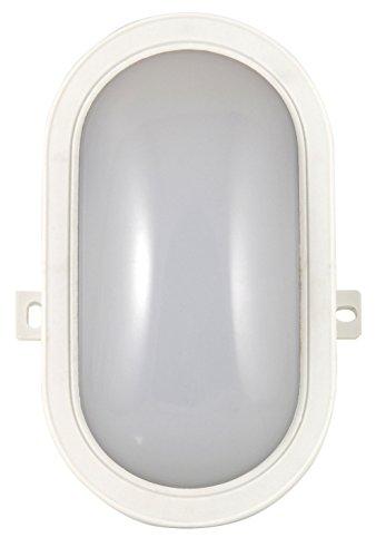 velamp-tartaruga-b-hublot-led-plastique-55-w-blanc