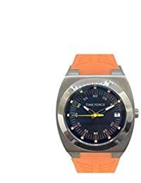 Reloj Mujer Time Force TF2929M-02 (37 mm) 067d536e88f5