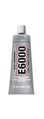 e6000-multi-purpose-adhesive-37oz