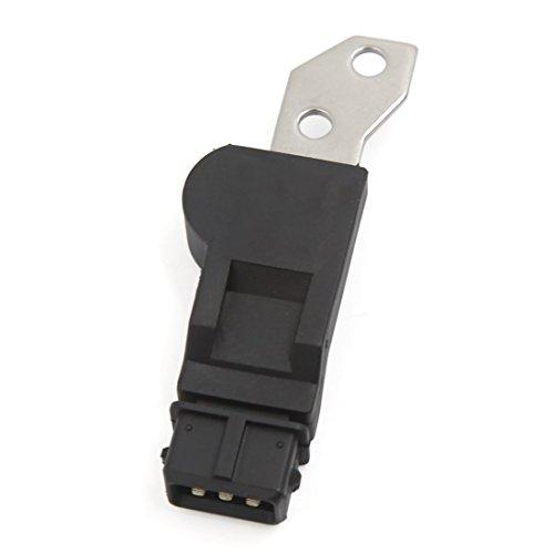 sourcingmap® Albero A Camme albero a camme Sensore Di Posizione Per Chevy Chevrolet Aveo 04-10 Aveo5 06-10