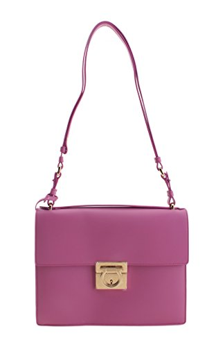 salvatore-ferragamo-ginny-leather-shoulder-handbag