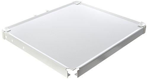 Bieffe Italia SH02206.X Extra Regal für 27880-3, 40 cm x 36 cm