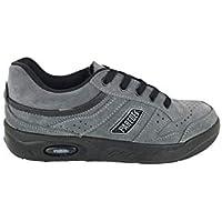 Paredes dp103 Gr43 ecologico serraje trabajo zapatos O1 ... 5638246b1a6e