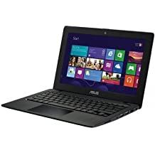 Asus X453M Pentium Dual Core Laptop / 14 Inch HD Led / 500gb HDD / DOS